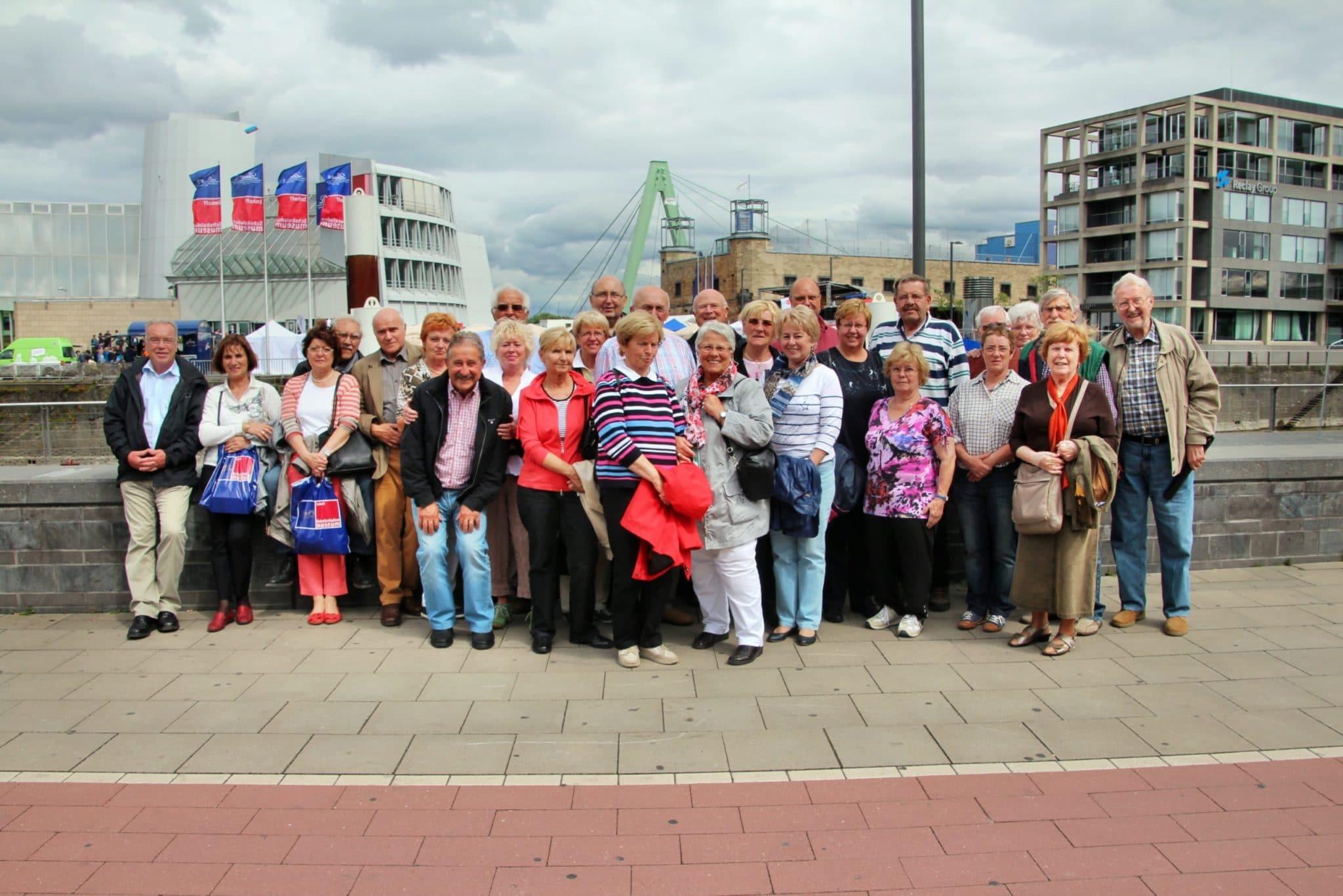 Ausflug nach Köln 06-2013 (3)