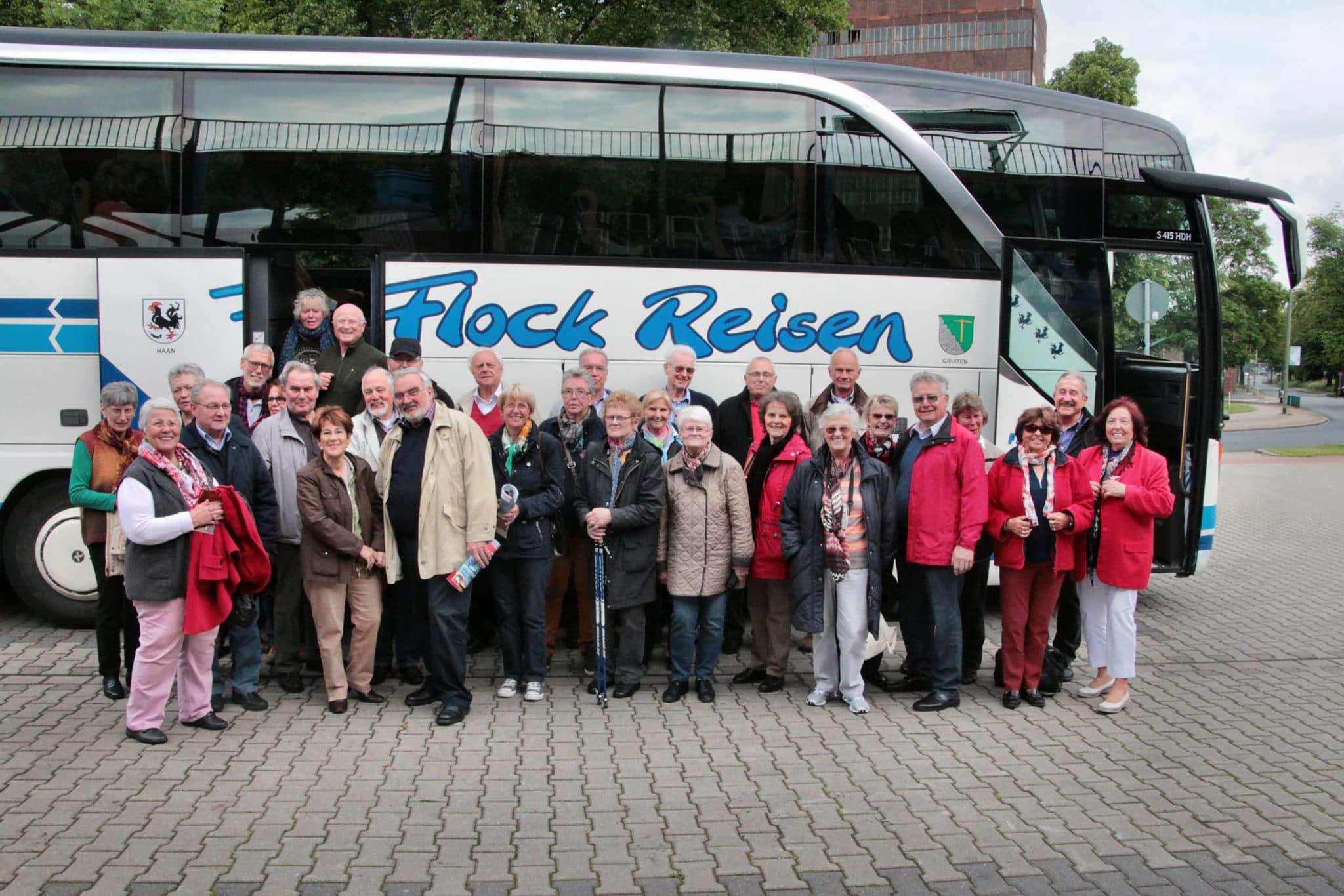 Ausflug zum Binnenhafen Duisburg 06-2014 (3)