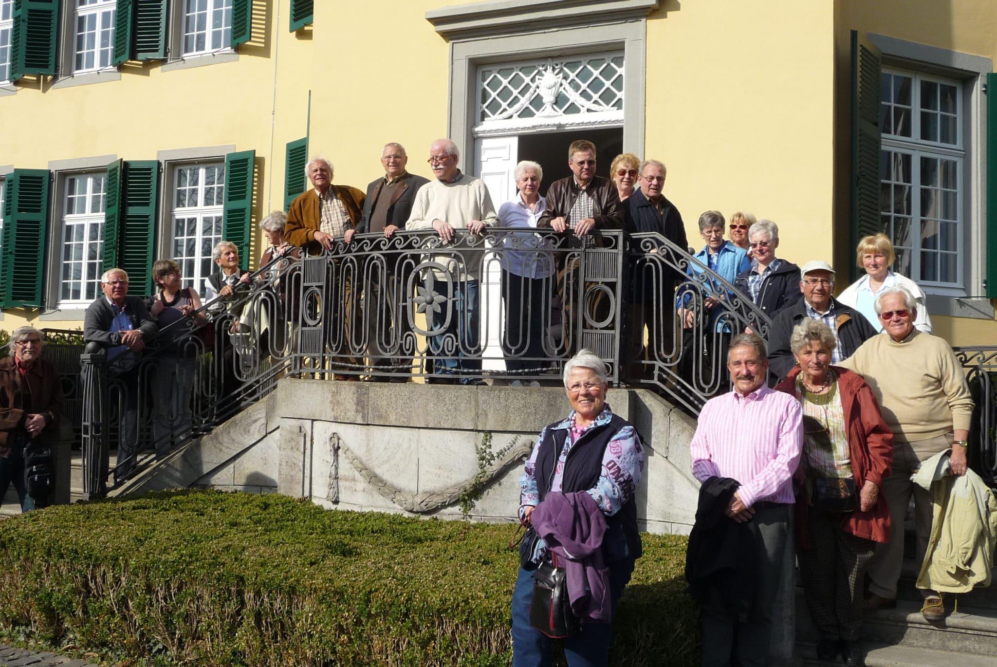 Ausflug zum Haus Comfort 04-2011 (3)