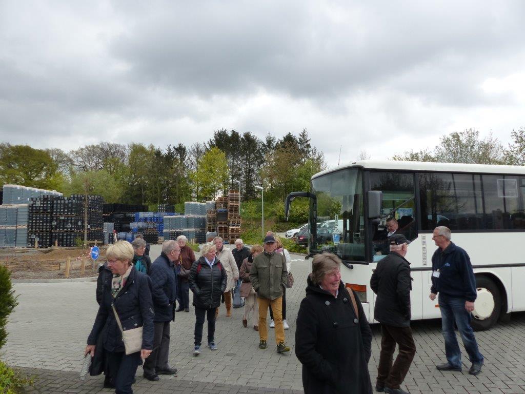 Kreisrundfahrt 05-2016 (1)