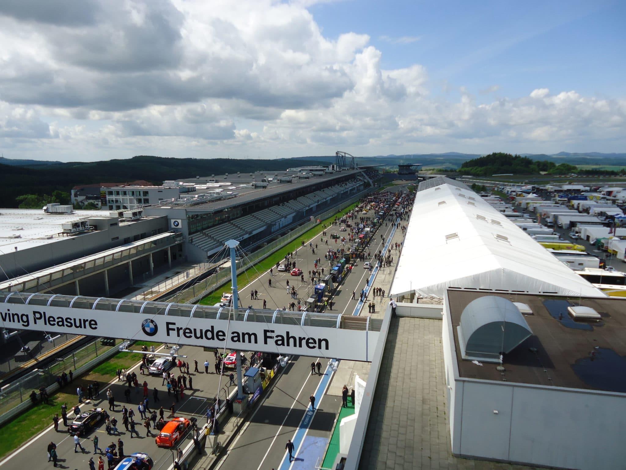 Nürburgring und Ahrtal 06-2012 (2)