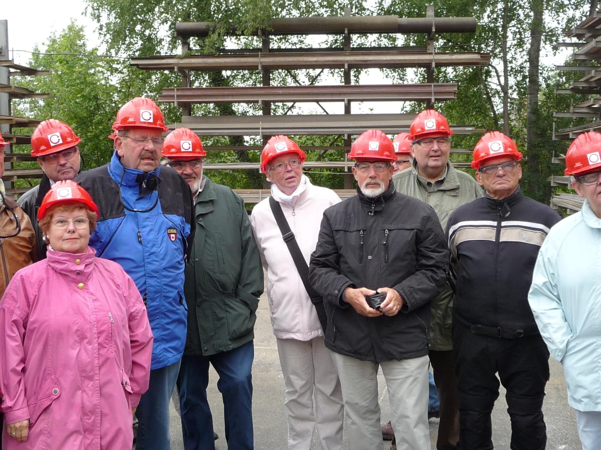 Oetelshoven 05-2011 (2)