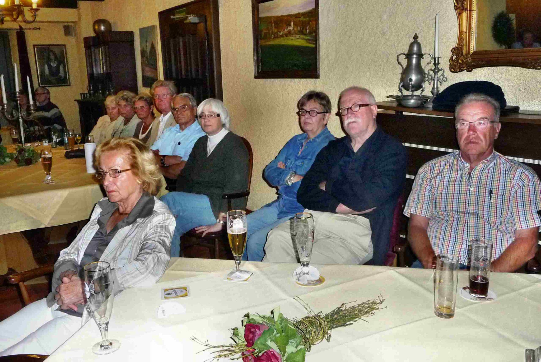 Vortrag Prof. Karbe 09-2011 (2)