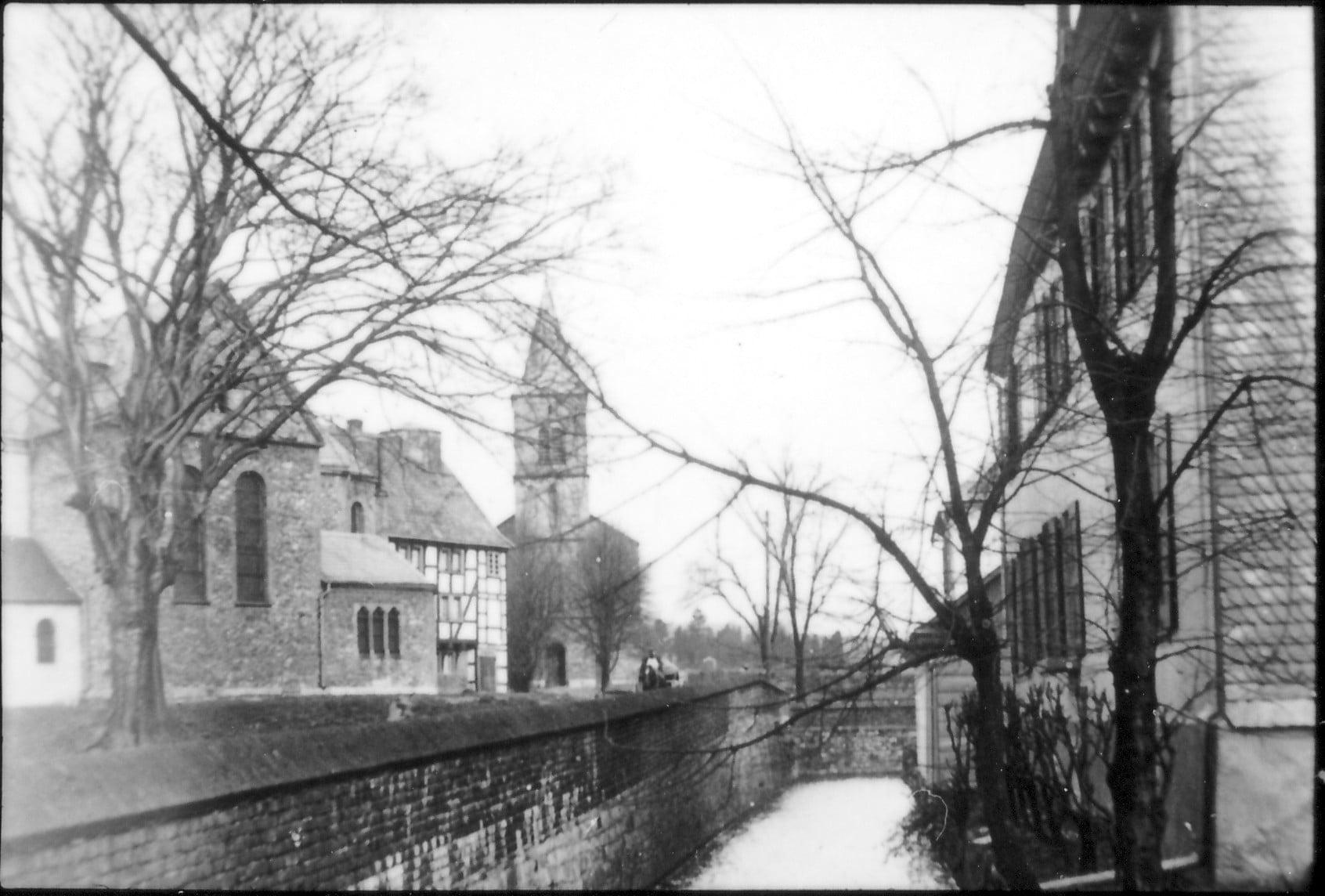 Wülfrath 231