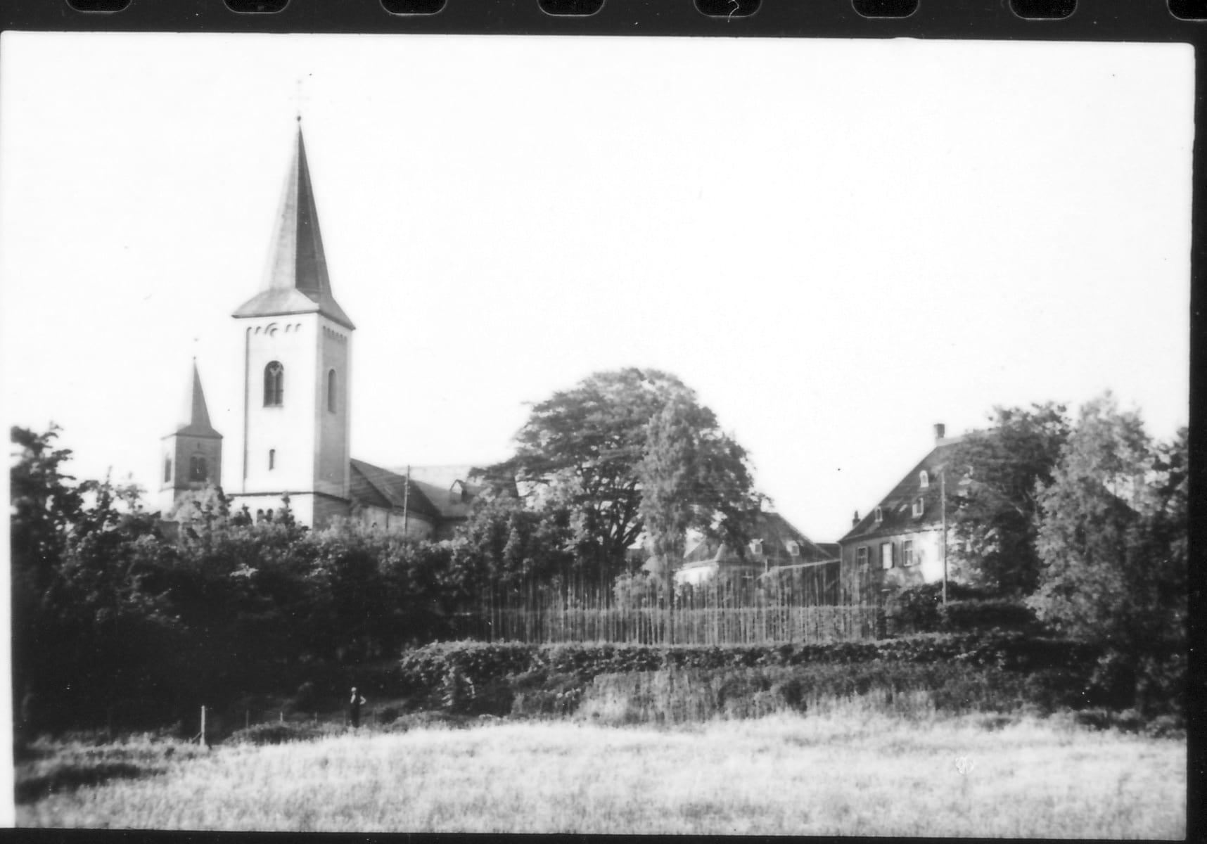 Wülfrath 758