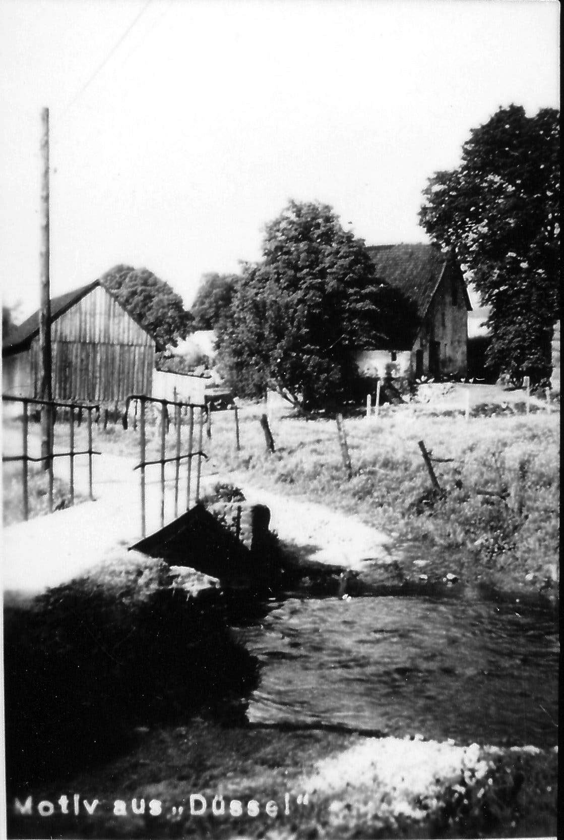 Wülfrath 769