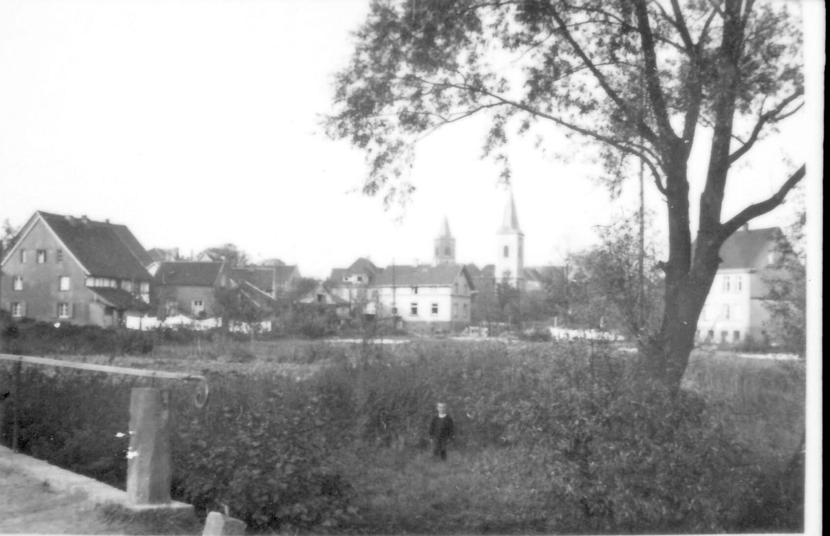 Wülfrath 78
