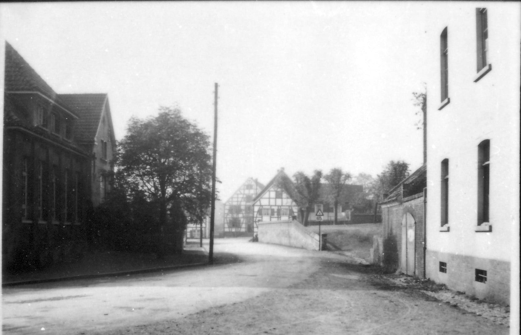 Wülfrath 79