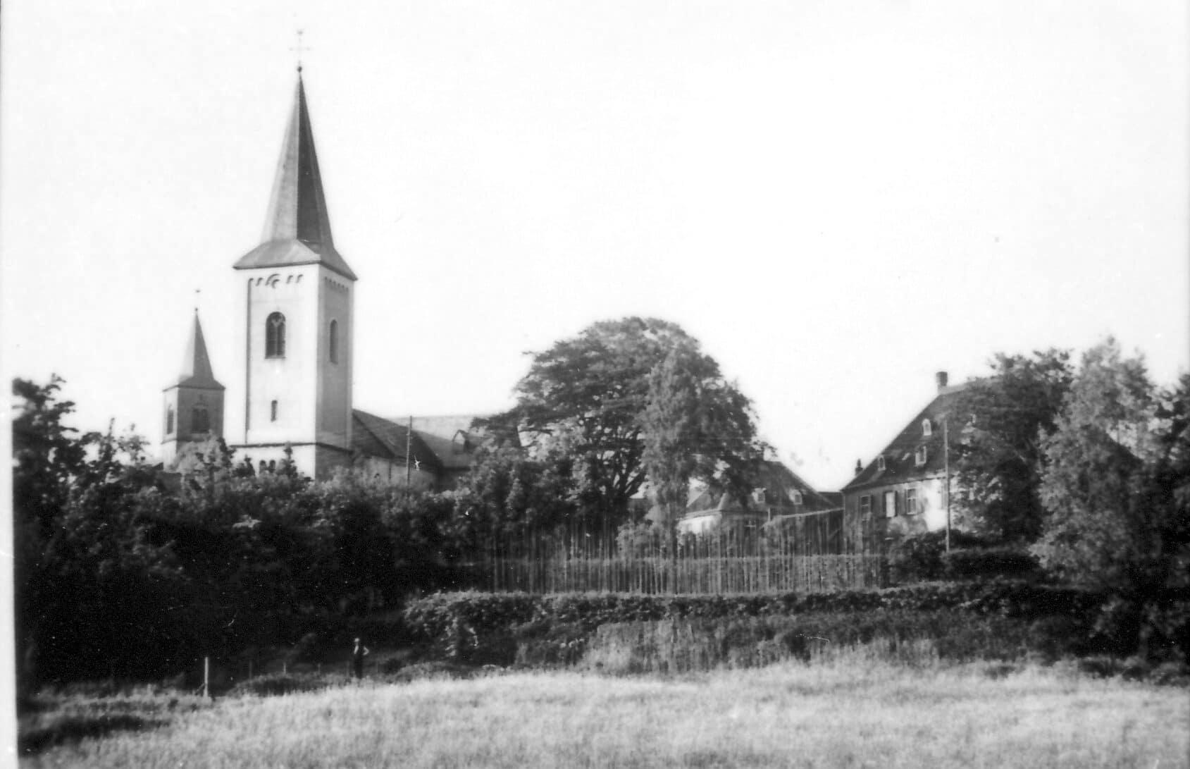Wülfrath 80