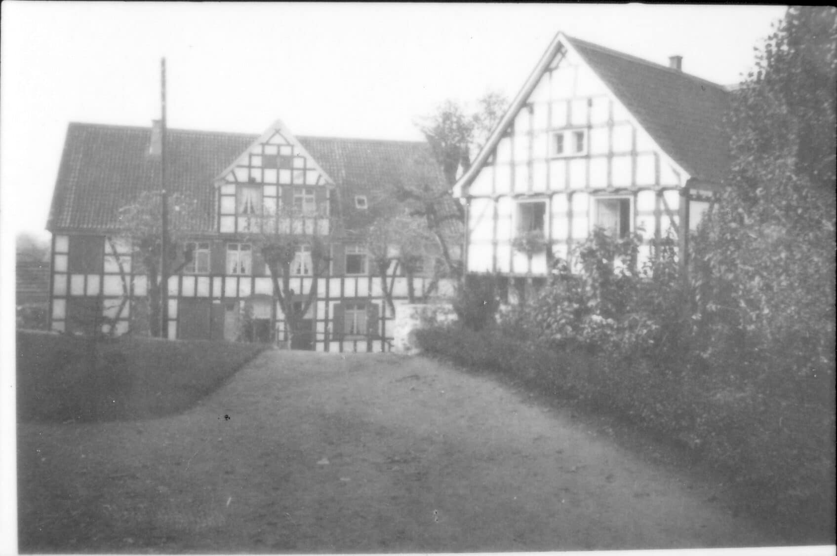Wülfrath 87