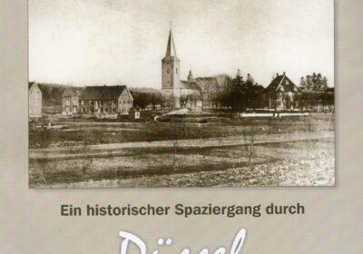 Das Düssel-Buch